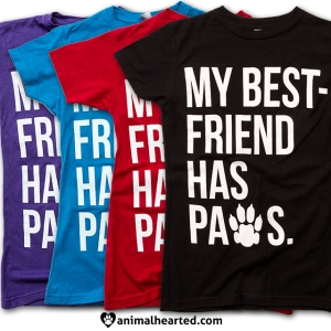 05-12-15-07-18-47_My-Best-Friend-Has-Paws-Womens-Tee